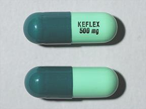 keflex-500mg
