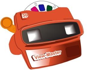 viewfinder1